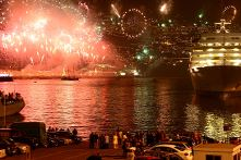 Christmas and New Year Celebrations - Madeira Festivities 2020