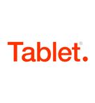 Tablet Hotels